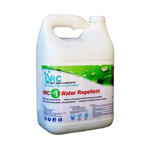 1-water-repellent-5-l