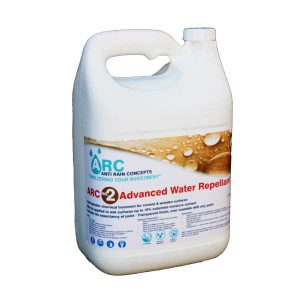 2-Advanced-Water-Repellant-5l